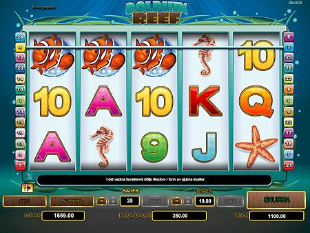 spela casino online bok of ra