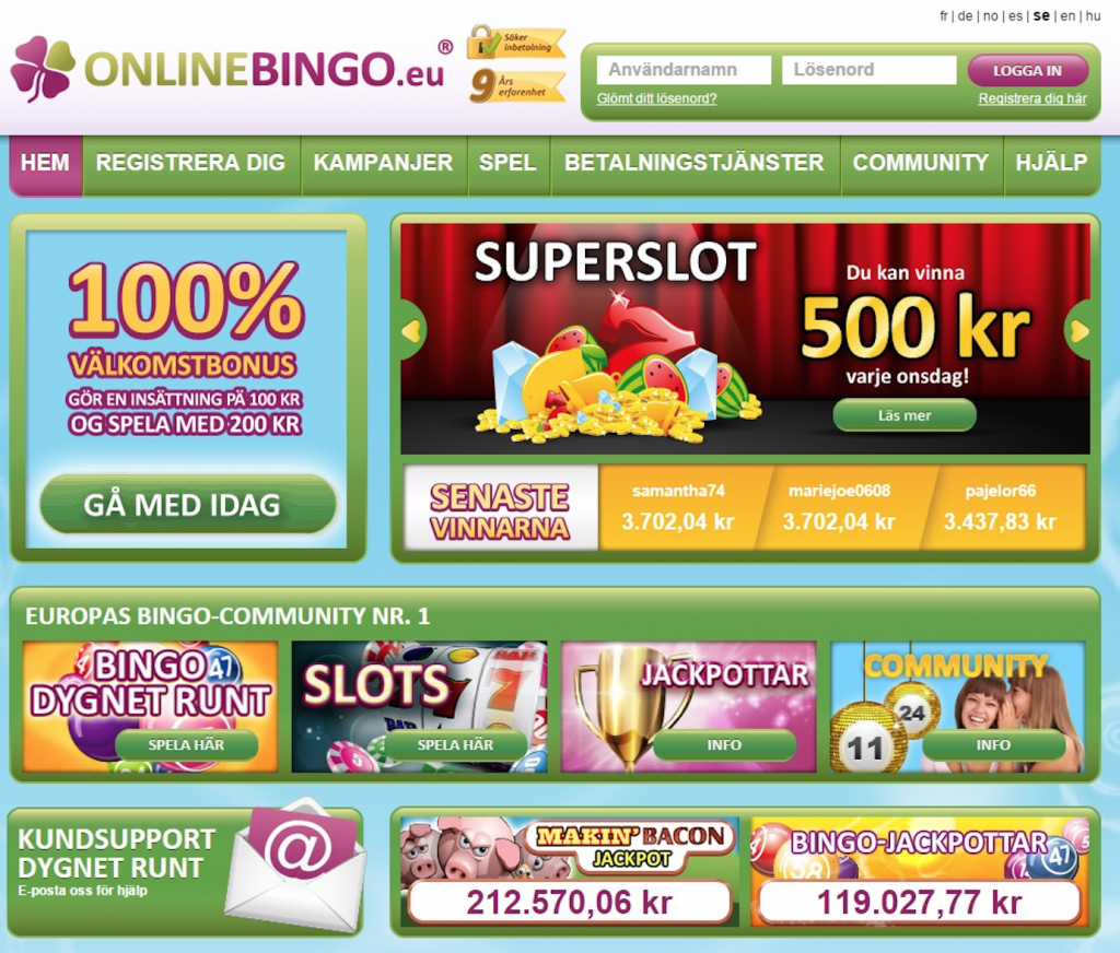 Joker Poker Online Video Poker - Rizk Online Casino Sverige