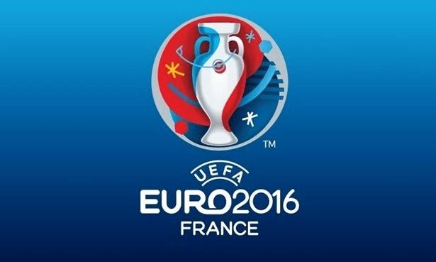 europamästerskap i fotboll i Frankrike