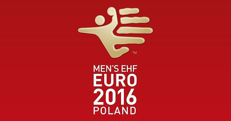 europamästerskap i handboll