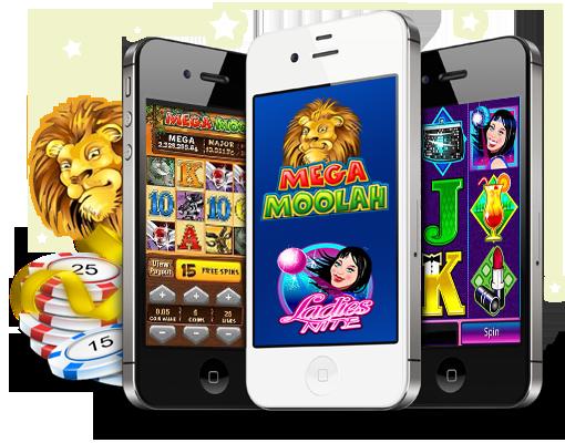 spela casino mobilen